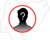 cropped-cropped-Missing-Person-logo-1-e1617526469403.png