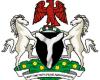 logo msn112